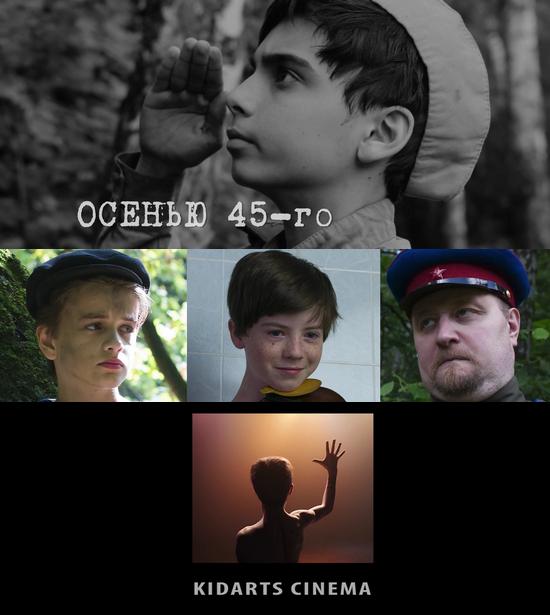 http//images.vfl.ru/ii/11302033/83a83c71/28221871.jpg