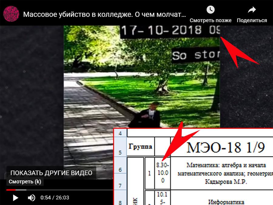 http://images.vfl.ru/ii/1571309906/3b75d11e/28223993.jpg