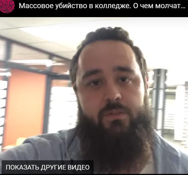 http://images.vfl.ru/ii/1571312199/52c22b06/28224376.jpg
