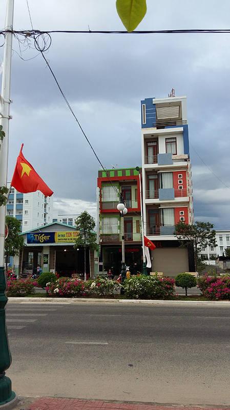 http://images.vfl.ru/ii/1571398158/938bf248/28236072_m.jpg
