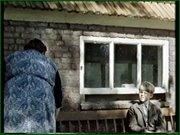 http//images.vfl.ru/ii/115347/b88ff7ba/28254118.jpg