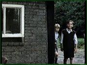 http//images.vfl.ru/ii/115458/4abd6e61/282541.jpg