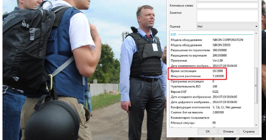 http://images.vfl.ru/ii/1571555336/2ac66820/28254757.jpg