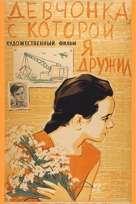 http//images.vfl.ru/ii/115638/ba2d0c91/28255956.jpg