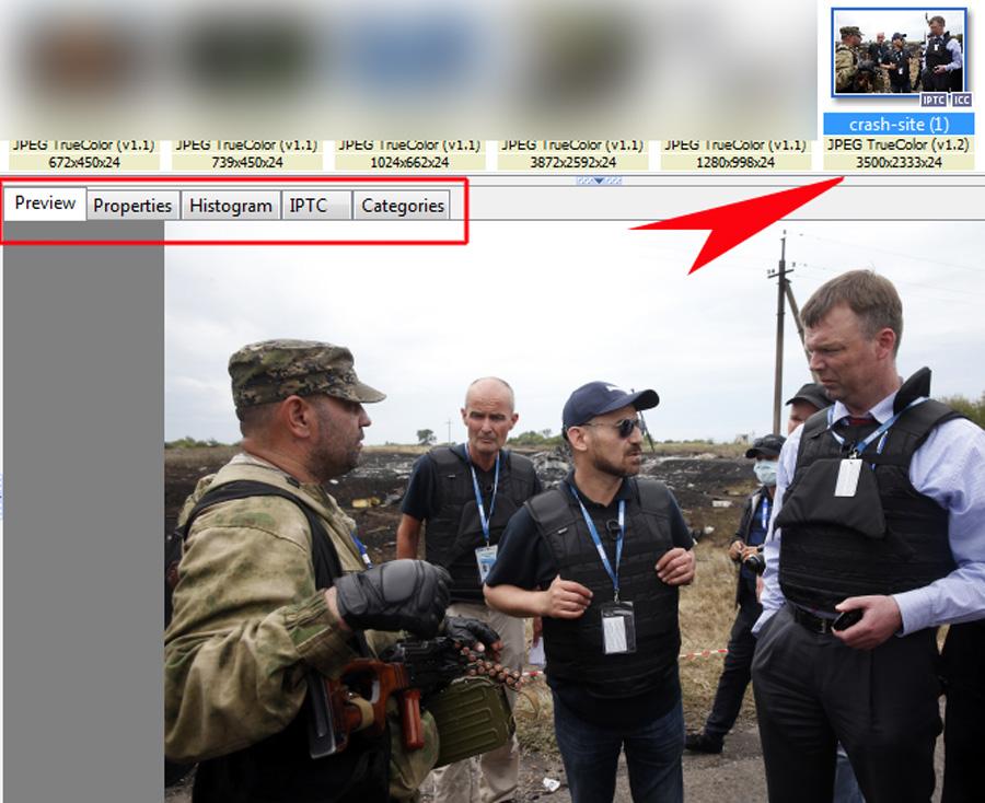 http://images.vfl.ru/ii/1571567527/a9615dfc/28256749.jpg