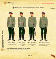 http://images.vfl.ru/ii/1571567897/354cb0d3/28256825_s.png