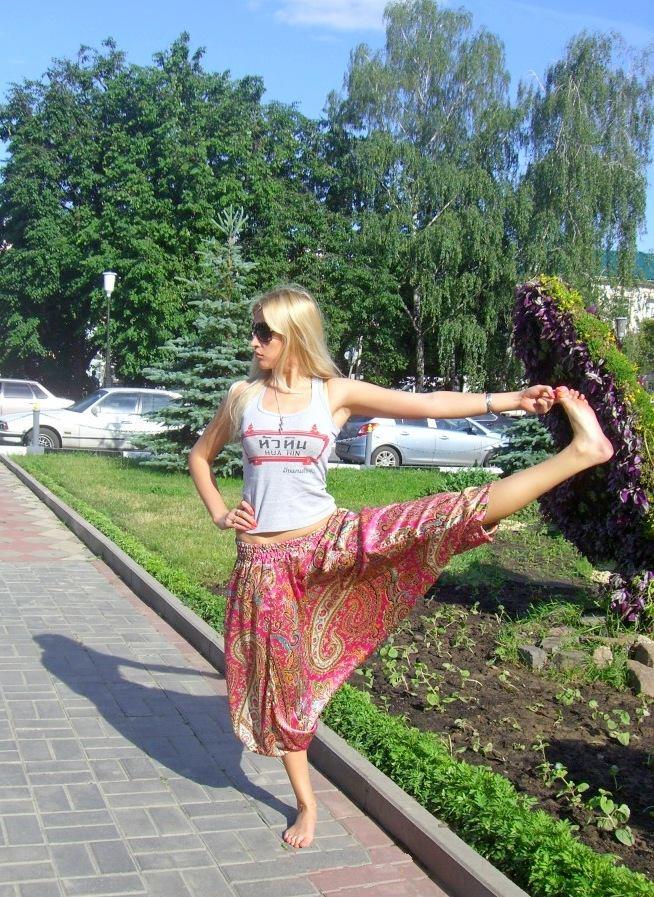 http://images.vfl.ru/ii/1571599726/ad4bddd0/28264465.jpg