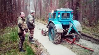 http://images.vfl.ru/ii/1571638768/7cfddb59/28267007_m.jpg