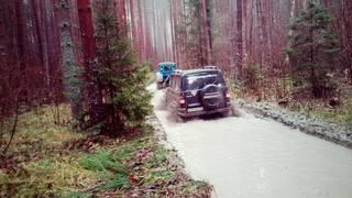 http://images.vfl.ru/ii/1571638768/b954d6c0/28267004_m.jpg