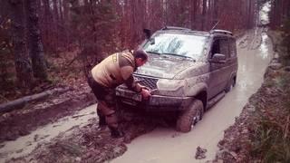 http://images.vfl.ru/ii/1571638797/0d640e95/28267011_m.jpg