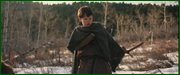 http//images.vfl.ru/ii/11641984/72e0c30a/282674.jpg