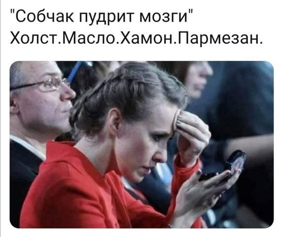 http://images.vfl.ru/ii/1571646326/606300ea/28268295_m.jpg