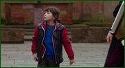 http//images.vfl.ru/ii/11647377/e2d7a9b7/282687.jpg