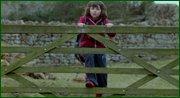 http//images.vfl.ru/ii/11647476/963ac3ad/28268527.jpg