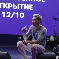 http://images.vfl.ru/ii/1571689985/17df713a/28276988_s.jpg