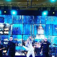 http://images.vfl.ru/ii/1571689985/56fba79a/28276987_s.jpg