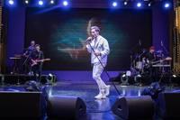 http://images.vfl.ru/ii/1571690055/5319a7a1/28277020_s.jpg