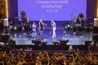 http://images.vfl.ru/ii/1571690157/de805ba5/28277054_s.jpg