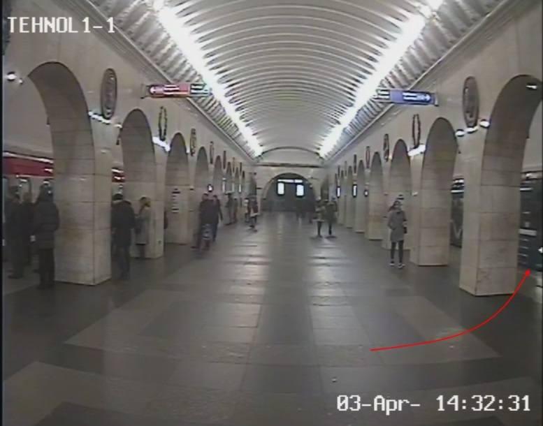 http://images.vfl.ru/ii/1571697611/0f121f85/28277940_m.jpg