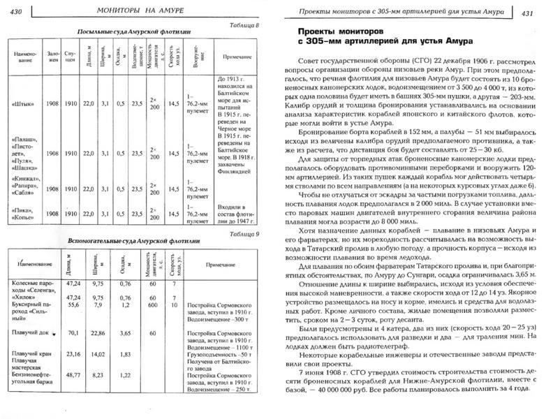 http://images.vfl.ru/ii/1571741953/dbc1281c/28282359_m.jpg