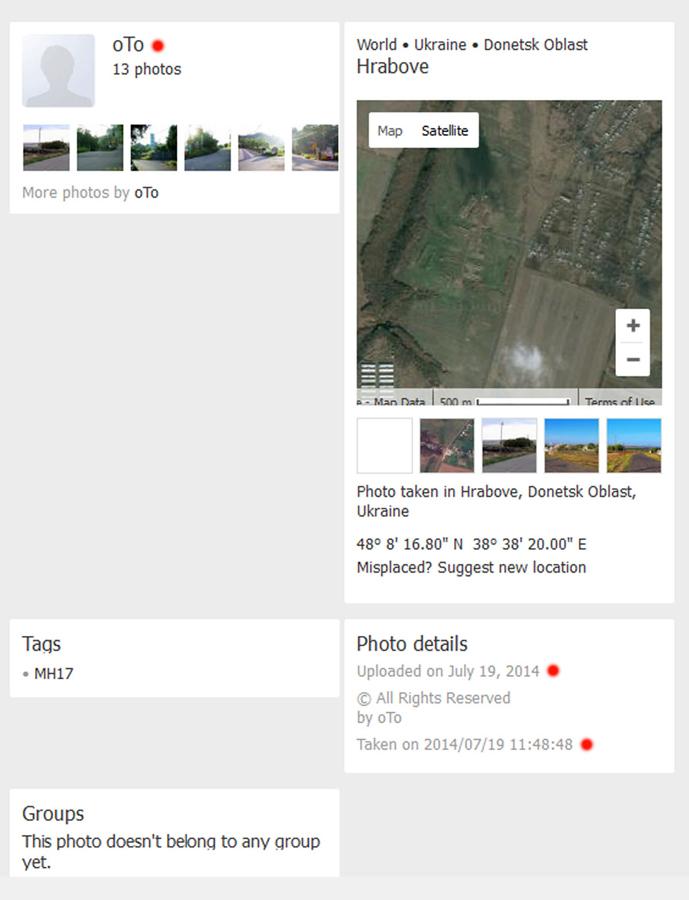 http://images.vfl.ru/ii/1571770993/1f57b593/28288568.jpg