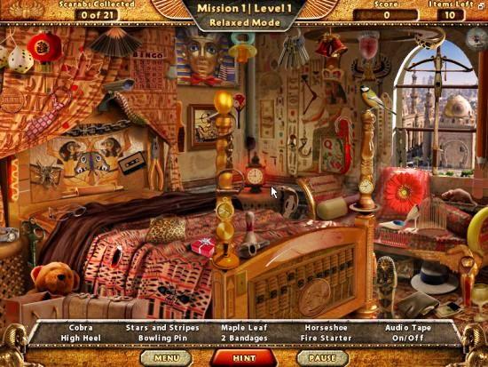 Компьютерные игры - Page 2 28290026