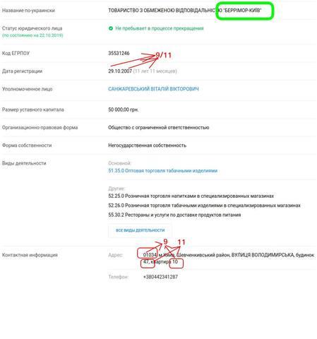 http://images.vfl.ru/ii/1571829319/6cc2b1e3/28295038_m.jpg