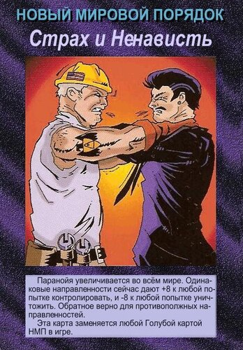http://images.vfl.ru/ii/1571846099/8eda08e5/28297738.jpg