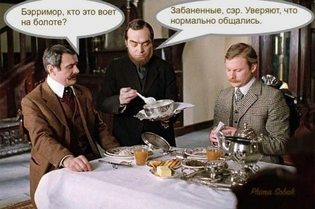 http://images.vfl.ru/ii/1571855916/a0d1fb6d/28300330.jpg