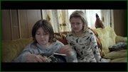 http//images.vfl.ru/ii/119012/7313a005/28307005.jpg