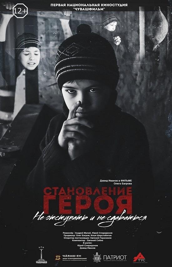 http//images.vfl.ru/ii/119351/0070006a/28313628.jpg