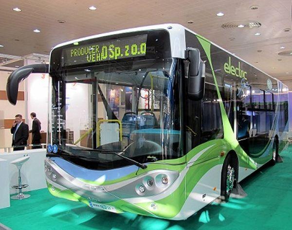 Дизайн общественного транспорта 28316574