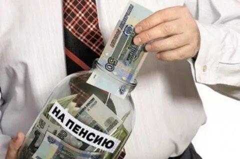 http://images.vfl.ru/ii/1571991828/309b6acd/28319244_m.jpg