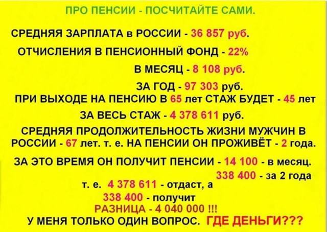 http://images.vfl.ru/ii/1571993033/edfa5777/28319495_m.jpg