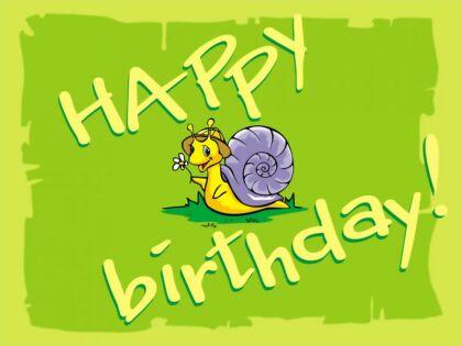 Поздравления с Днем Рождения! 28326919