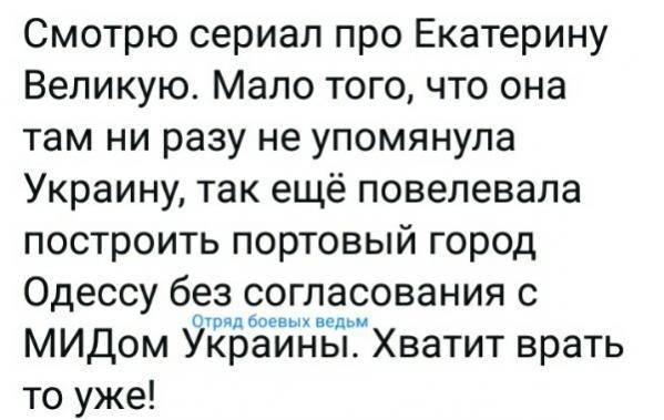 http://images.vfl.ru/ii/1572091955/1ad4554a/28332150_m.jpg