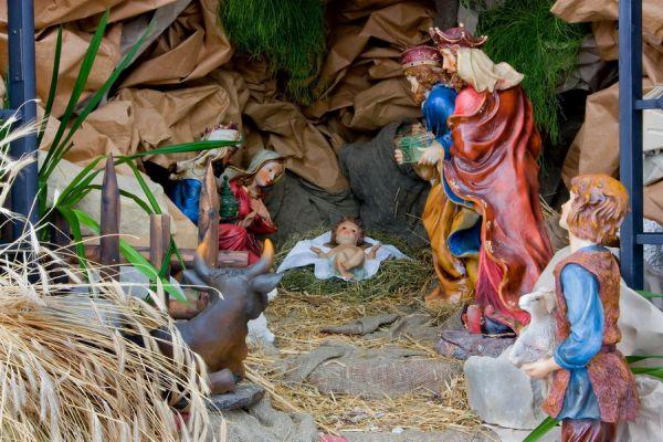 Христианские праздники - Page 2 28334097