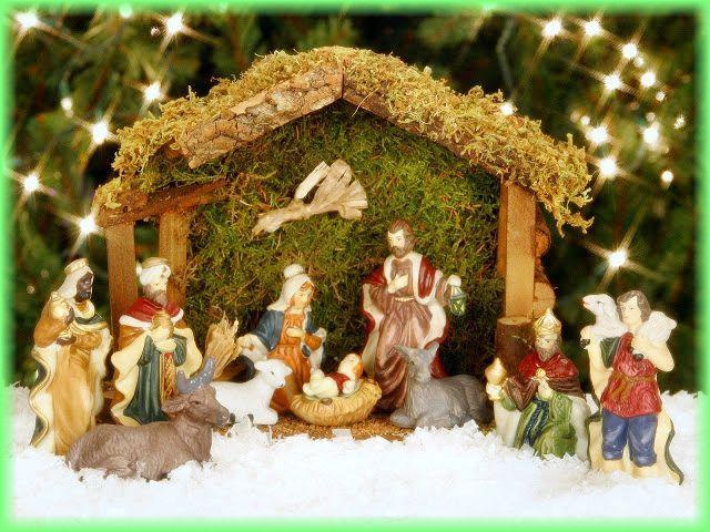 Христианские праздники - Page 3 28334115