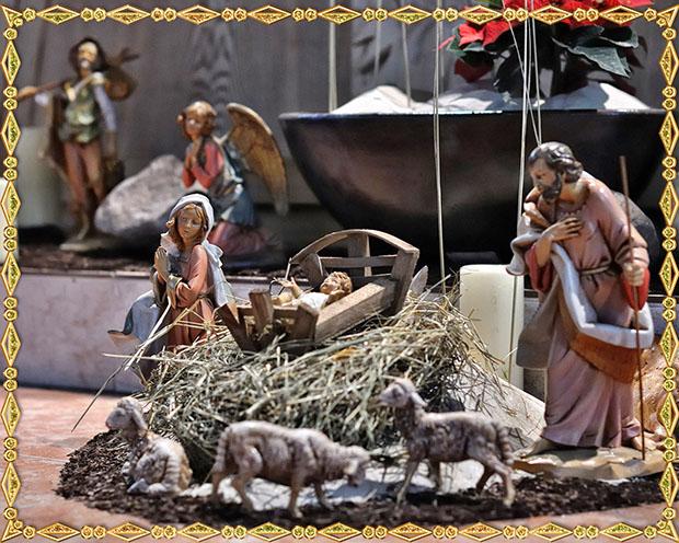 Христианские праздники - Page 3 28334170