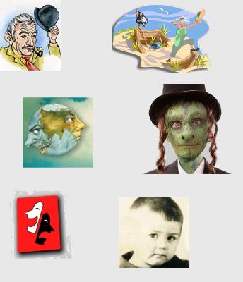 http://images.vfl.ru/ii/1572119079/e694ba7d/28336508.jpg