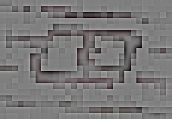 http://images.vfl.ru/ii/1572205408/fc1422e1/28349951_m.jpg