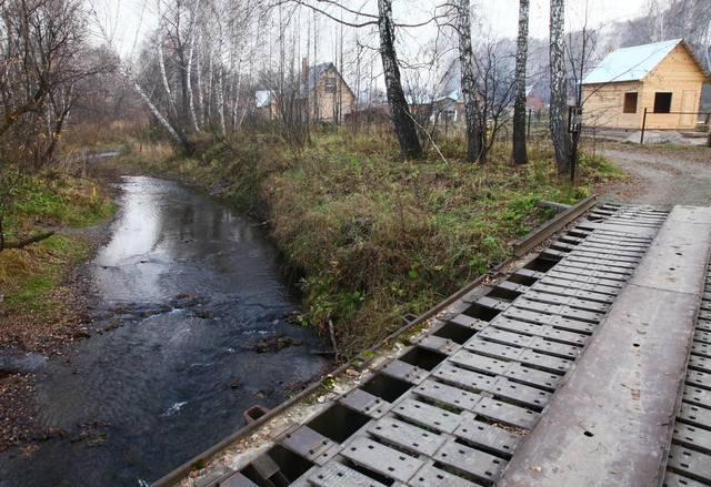 http://images.vfl.ru/ii/1572272799/6d9c230c/28357740_m.jpg