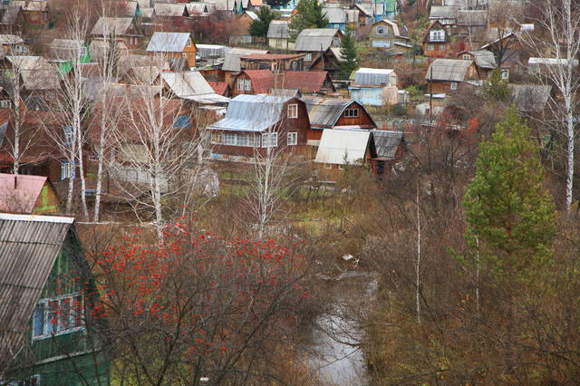 http://images.vfl.ru/ii/1572272824/ed80f479/28357743_m.jpg