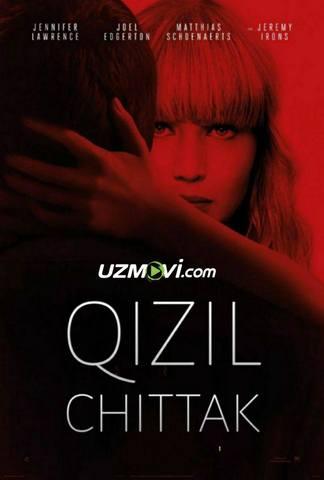 Qizil chittak
