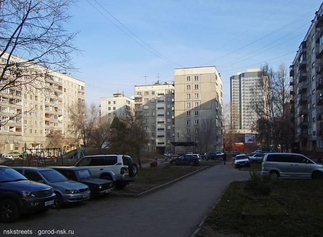 http://images.vfl.ru/ii/1572413448/389724bd/28376615_m.jpg