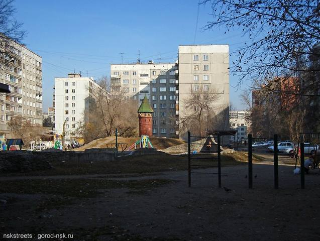 http://images.vfl.ru/ii/1572413449/31a792ac/28376616_m.jpg