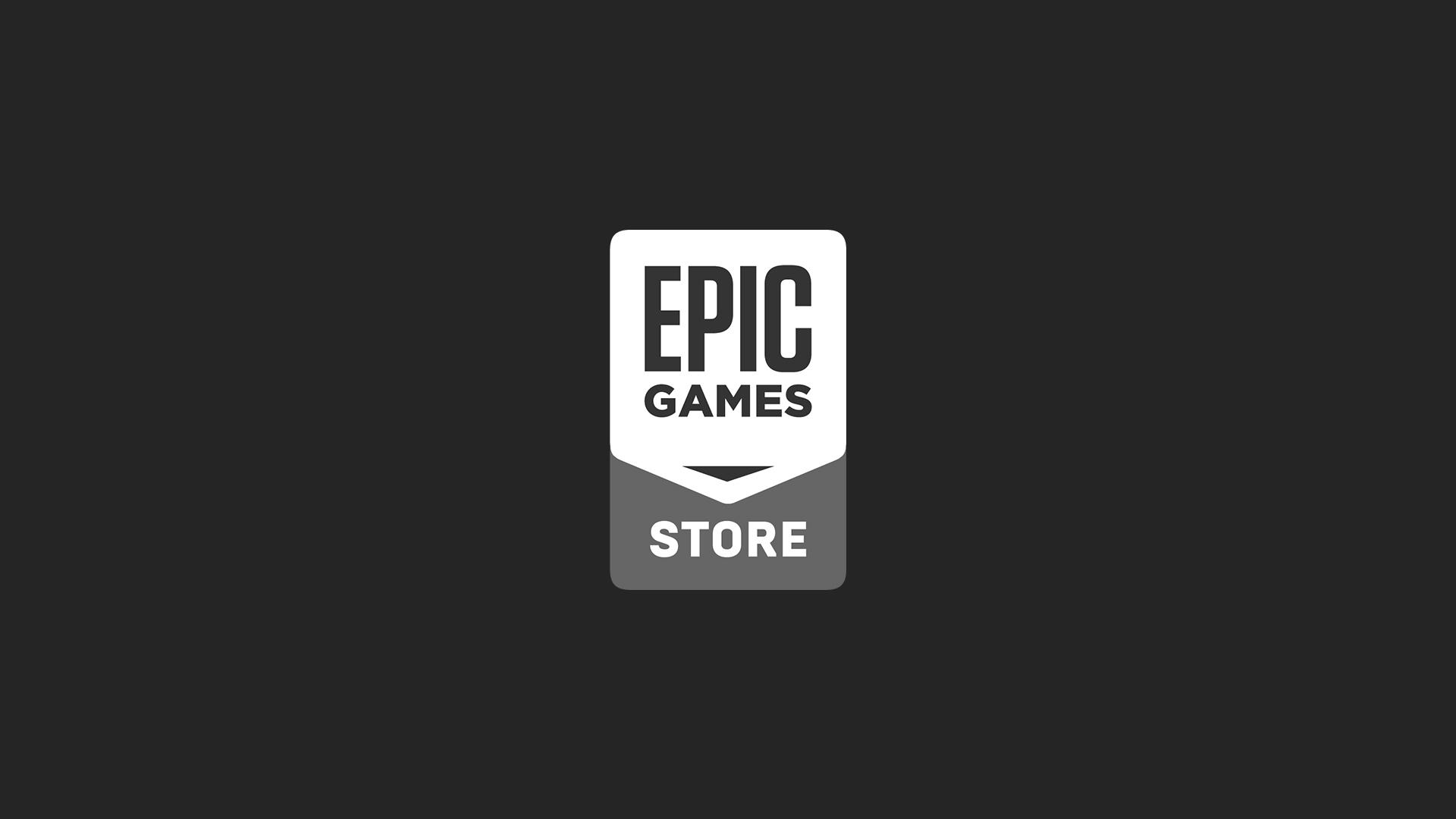 Epic Games рассказала о планах на бесплатные раздачи игр и поделилась интересной статистикой