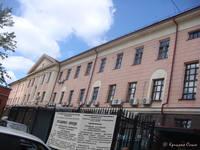 http://images.vfl.ru/ii/1572491488/15d6af65/28388479_s.jpg