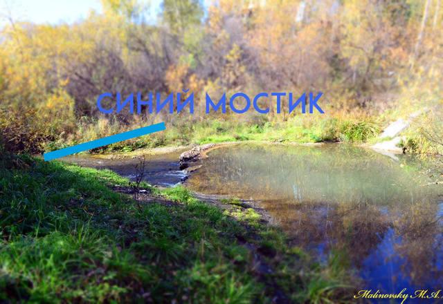 http://images.vfl.ru/ii/1572538429/8e55b4c9/28397068_m.jpg