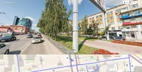 http://images.vfl.ru/ii/1572587399/362ef4b8/28402226_s.jpg